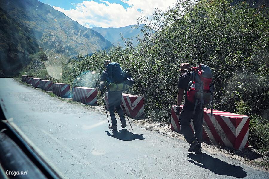 2015.11.15 ▐ Tibet 西藏踢北去 ▐ 終於踏上拉薩,吸著傳說中的稀薄氧氣與高山症對決 18.jpg