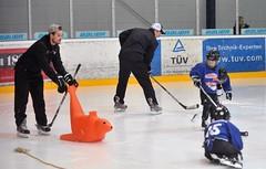 Schnuppertag Kids on ice 19-12-2015 (46)