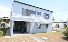 23 Manning Street, Manning Point NSW