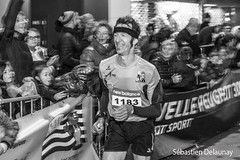 Corrida Carhaix 2015 (Sébastien Delaunay) Tags: city urban shoe athletic brittany bretagne running circuit bullfight corrida ville bibs urbain chaussure 2015 sportif courir dossard carhaix courseàpied