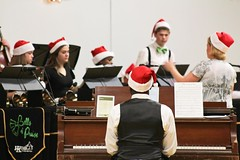 "Christmas_Concerts_3927 • <a style=""font-size:0.8em;"" href=""http://www.flickr.com/photos/127525019@N02/23442323474/"" target=""_blank"">View on Flickr</a>"