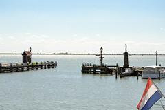 Mare del Nord (honeycri) Tags: sea nikon mare nederland olanda volendam waterland nikond3200 maredelnord honeycri paesbassi