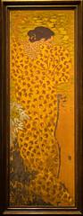4Y1A6077 (Ninara) Tags: paris france art painting peinture orsay musedorsay bonnard pierrebonnard orsaymuseum lesnabis nabis