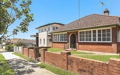 167 Ramsgate Road, Ramsgate NSW