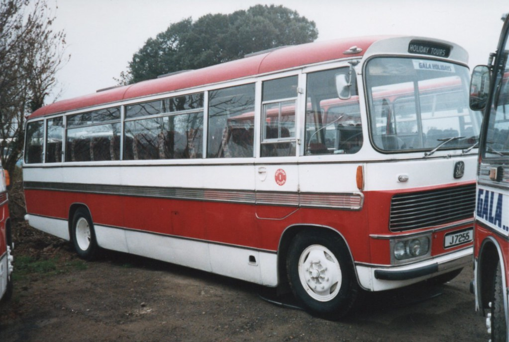 Channel Islands Coach Holiday