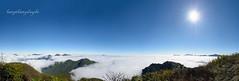 Ocean Cloud (langthangdaydo) Tags: