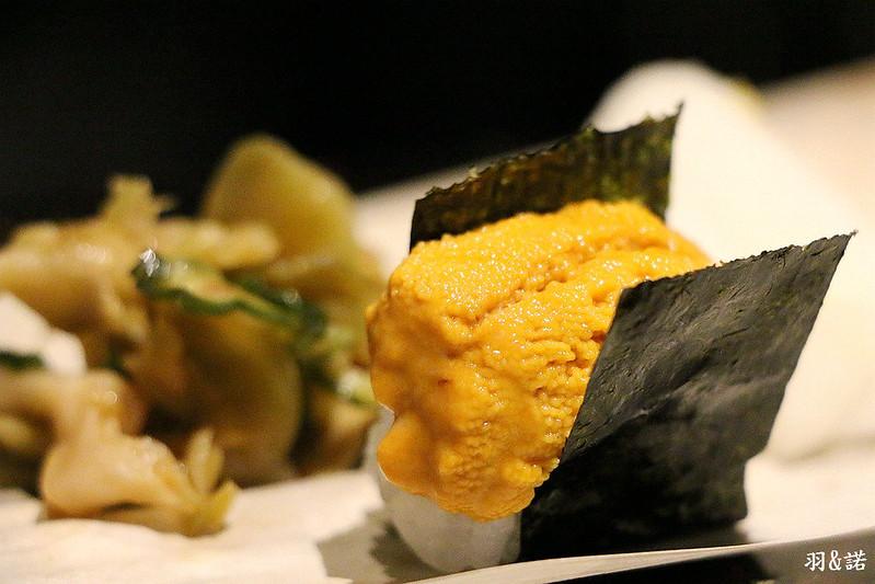 和羹日本料理75