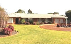 197 Petersham Rd, Leeton NSW