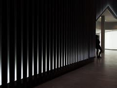 Open House London 2016 (martinturner) Tags: openhouse open house openhouselondon opencity architecture wide wideangle martinturner