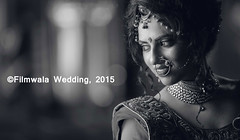 Bride perfect pic (filmwalawedding) Tags: bride bridepic creativecapture photography photoshoot photographyideas weddingphotography photographer bestpic bestphotographer