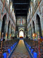 Photo of St. Bartholomew's, Brighton