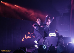DSC05127 (capitoltheatre) Tags: thecapitoltheatre thecap capitoltheatre dieantwoord opener support