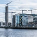 CAPITAL DOCK [THE CONSTRUCTION BOOM IS WELL UNDERWAY AGAIN!]--122227