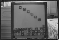 DSC03277 (Fábio Monjardim) Tags: ishootfilm filmisnotdead film35 film olympus acros pushed kodak fuji filmdev:recipe=11020 fujineopanacros100 kodakd76 film:brand=fuji film:name=fujineopanacros100 film:iso=400 developer:brand=kodak developer:name=kodakd76