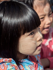 DSC_0679a (jiangliu24680) Tags: myanmar goldtriangle