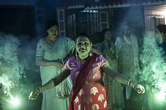 DSC_8467 (Lahiri Indrajit) Tags: diwali family love mohamushkil socialbong happydiwali