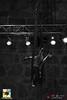 Encuentro de escuelas Europeas de Circo (PeRRo_RoJo®) Tags: mujer acróbata a77ii circo retrato sony chica luces noche 77ii acrobacia acrobat alpha bw circofestival circus girl ilca77m2 lights night portrait slt sonya77ii woman carampa escuela thepartymustgoon