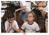 "Projetos Sociais - Sorria Pro Bem - Cristina-MG • <a style=""font-size:0.8em;"" href=""http://www.flickr.com/photos/134303231@N08/30106892233/"" target=""_blank"">View on Flickr</a>"