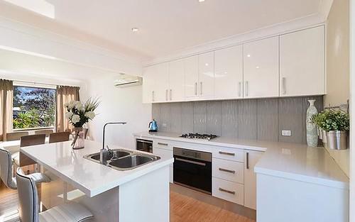 4 Marina Street, Budgewoi NSW 2262