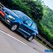 Volkswagen-Ameo-Diesel-1