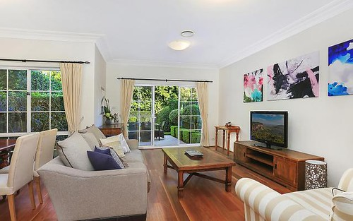 32 Hillcrest Drive, St Ives NSW 2075