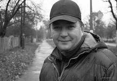 20161106-DSC_1807-2 (alxpn_bw) Tags: dubno ukraine alxpn дубно україна