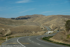 K3-070316-035 (Steve Chasey Photography) Tags: highway1 newzealand pentaxk3 seddon southisland smcpentaxda18135mm