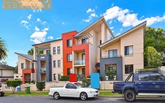 19/30-34 Gladstone Rd, North Parramatta NSW
