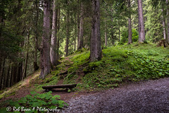 20160923_7001_Kristberg (Rob_Boon) Tags: kristberg montafon oostenrijk silbertal vorarlberg austria robboon landscape