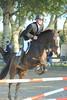 IMG_4900 (Bas & Emily) Tags: horse horses horsejumping jump jumping rijden paard paarden springen springwedstrijd sport belleepoque hindernis
