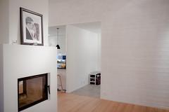 Dast stenhus 102 16 (daststenhus) Tags: wwwdast dast stenhus villa detaljer detalj interir interirt kamin