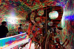 20161112-32-Art installation (Roger T Wong) Tags: 2016 australia hobart mona museumofoldandnewart ontheoriginofart rogertwong sel1635z sony1635 sonya7ii sonyalpha7ii sonyfe1635mmf4zaosscarlzeissvariotessart sonyilce7m2 tasmania art exhibition