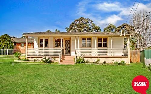 171 Samarai Road, Whalan NSW 2770