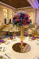 Centrepc Gold Color (Purrple Orryx) Tags: weddings wedding engagement setup ceremony fabrication staging backdrop decor decoration centrepc florals arch lighting av technical production jumeirah madinat 2016 october