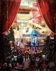 https://foursquare.com/v/pavilion-kuala-lumpur/4b386e48f964a520164e25e3 #holiday #travel #trip #shoppingmall #merryChristmas #Asia #Malaysia #kualalumpur #berjayatimessquare #pavilionkualalumpur  # # # # # # # (soonlung81) Tags: holiday travel trip shoppingmall merrychristmas asia malaysia kualalumpur berjayatimessquare pavilionkualalumpur