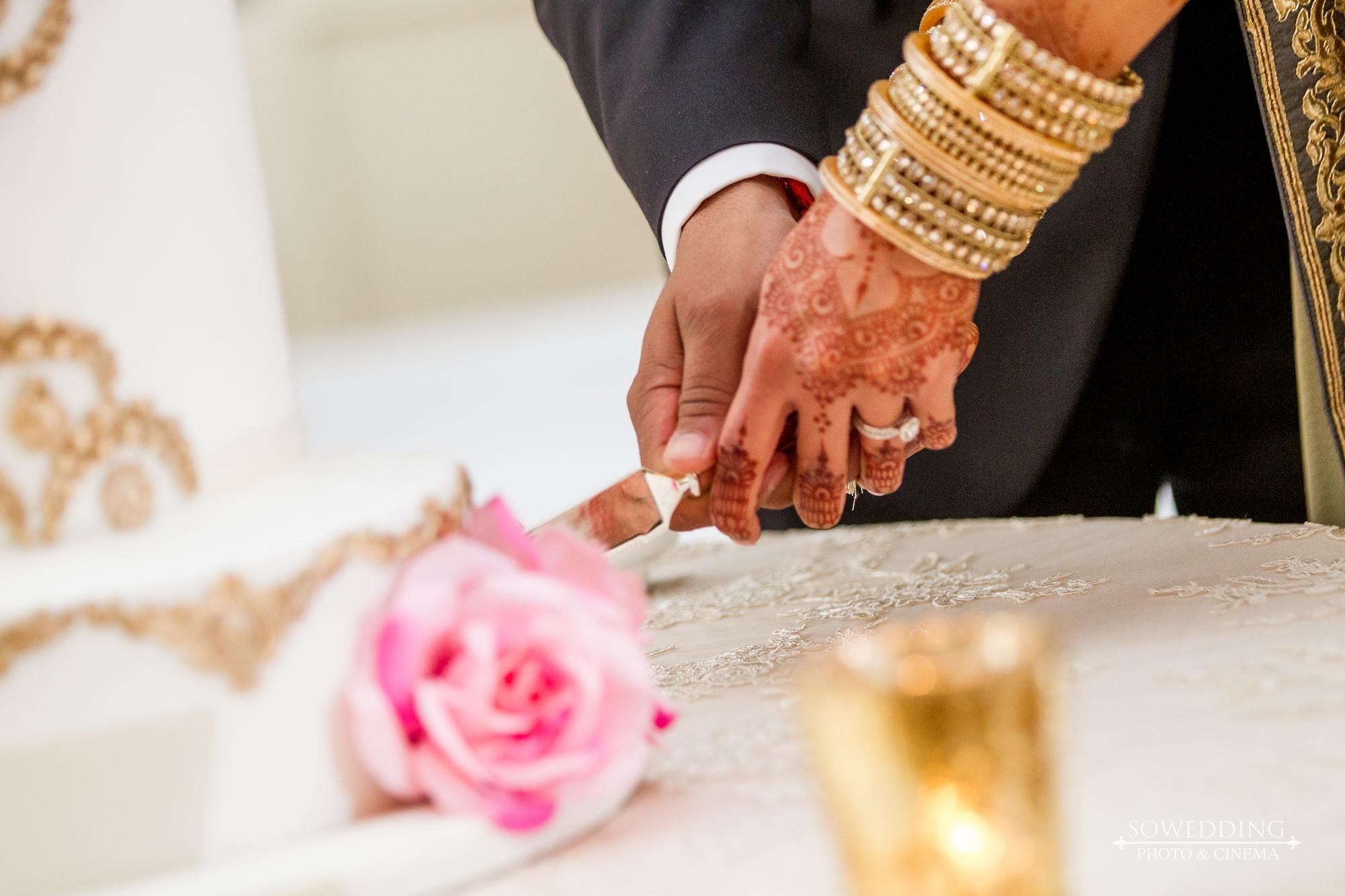 Serina&Bobby-wedding-HL-SD-0365