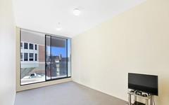 38/91 Goulburn Street, Sydney NSW