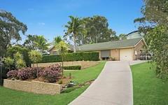 80 Auklet Road, Mount Hutton NSW