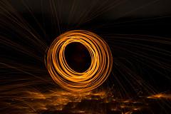 untitled-138 (jimmysquarefoot) Tags: firepainting lightpainting nightshot