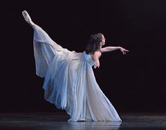 Arancha Baselga (DanceTabs) Tags: dance ballet brb birminghamroyalballet hippodrome dancing dancers