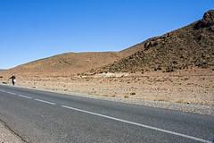 Road to Merzouga #3 (Matthew on the road) Tags: merzouga marocco maroc september 2016 september2016 travel travelling matthewontheroad road roadto roadtomerzouga desert sun