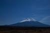 Mt.Fuji with Orion (peaceful-jp-scenery (busy)) Tags: mtfuji mountfuji asagiri highland landscape worldheritage 富士山 朝霧高原 風景 富士宮市 静岡 日本 sony α7r a7r ilce7r emount fe24240mmf3563oss