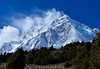 The Silver Wall (adeel.pervaiz) Tags: mountain pakistan killermountain 8000er