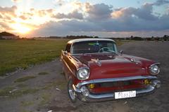DSC_1342 (juliangarcia922) Tags: cuba travel havana varadero cardenas cuban cars