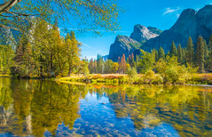 Fall is here !!!X6A_1462-1 (Melissa Kung) Tags: yosemite nationalpark