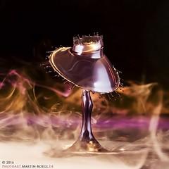 Pink Glow (Martin Koegl / www.waterdrop-photography.com) Tags: acqua agua art arte abstract abstrakt canon creme crema cream drop droplet droplets drops dropondrop dropsculpture eau eos eingefroren flüssig freeze fluid fluidphotoart fog gota gotas goutte goccia glycerine glyzerin highspeed hochgeschwindigkeit kunst liquid lait leche leite liquidsculptures macro makrofotografie milch milk nachtaufnahme nacht night noche noite nuit nass nebel neblina photoart sculpture skulptur splash sahne tropfen tropfenfotografie tropfenauftropfen tat tropfenfoto wasser water wassertropfen waterdrop waterdroplet waterdroplets waterdrops watersplash
