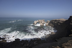 Peru (richard.mcmanus.) Tags: peru sanfernandonationalpark pacific ocean sea coast landscape mcmanus latinamerica gettyimages