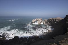 Peru (richard.mcmanus.) Tags: peru sanfernandonationalpark pacific ocean sea coast landscape mcmanus latinamerica gettyimages