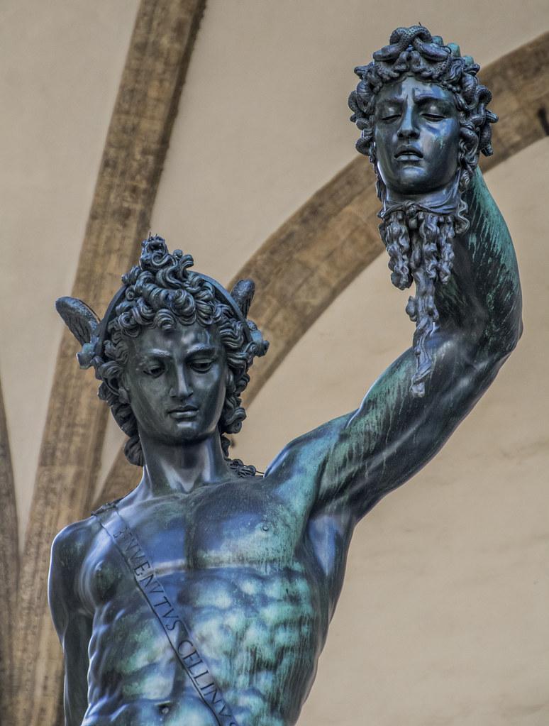 Research Paper, Essay on Greek Mythology