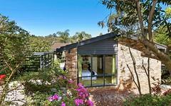 72 Burraneer Avenue, St Ives NSW
